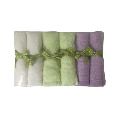 untra-soft-baby-bamboo-washcloths-2