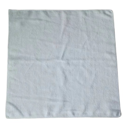 300gsm-40x40cm-white_microfiber cloths