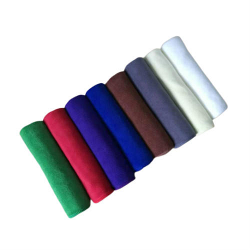 400gsm-microfiber-cloths-16x16-muilti-colors